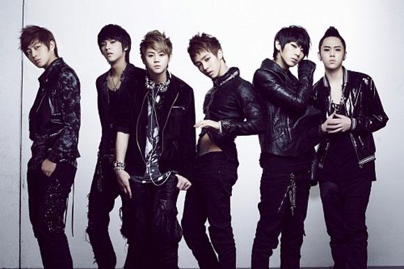 K-Pop nổi bão bởi sự trở lại của những nhóm nhạc hàng đầu