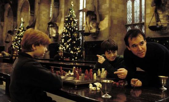 Vira-Tempo #7: Por que Chris Columbus não dirigiu o terceiro filme da série, 'Harry Potter e o Prisioneiro de Azkaban'? | Ordem da Fênix Brasileira