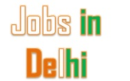 Private Jobs In Delhi