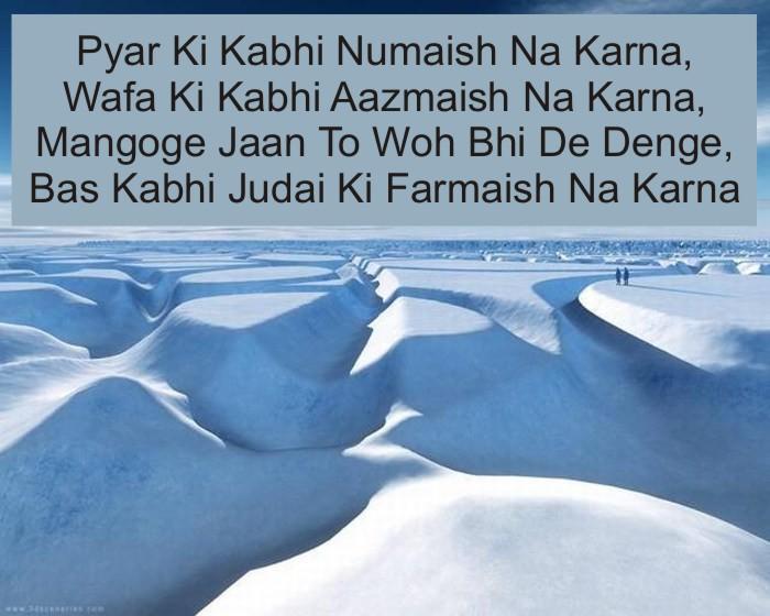 diwali posters image 0Opf