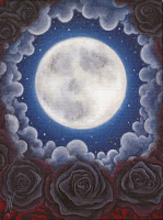 http://www.ebay.ca/itm/ACEO-Print-Gothic-Fantasy-Moon-Rose-Sky-ATC-Art-Trading-Card-Natalie-VonRaven-/181755725949?pt=LH_DefaultDomain_2&hash=item2a517c487d