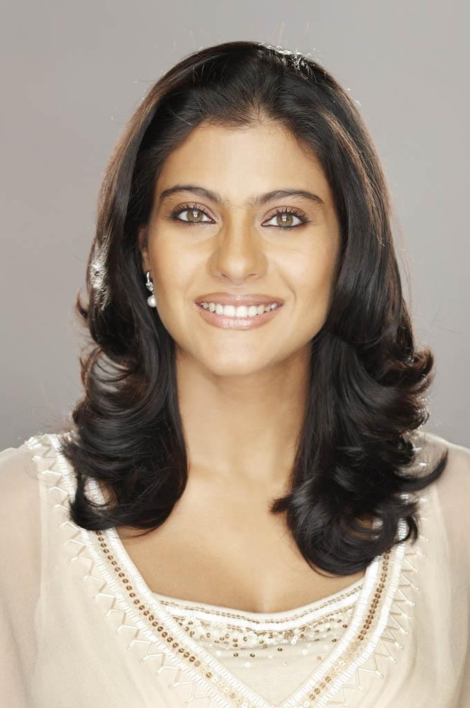 Bollywood Actress Kajol Photos,Stills, Images, Pictures, Pics, Desktop ...