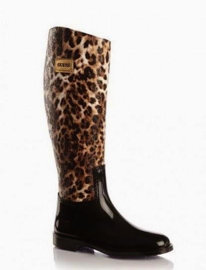 guess-katiuskas-wellington-elblogdepatricia-shoes-calzado-scarpe-calzature