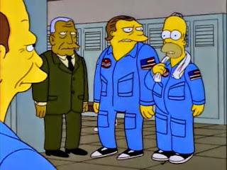 Homero-En-El-Espacio-Profundo