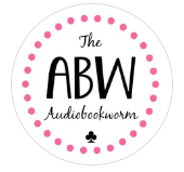 The Audiobook Worm
