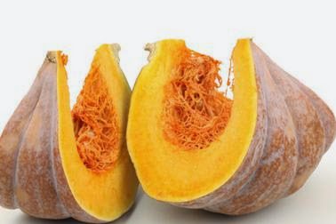 Pengertian Labu dan Kandungan Nutrisi Per 100 gram