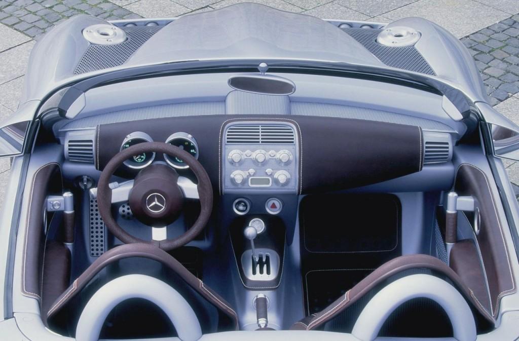 Www emocionalvolante blogspot com mercedes benz sla un for Mercedes benz sla