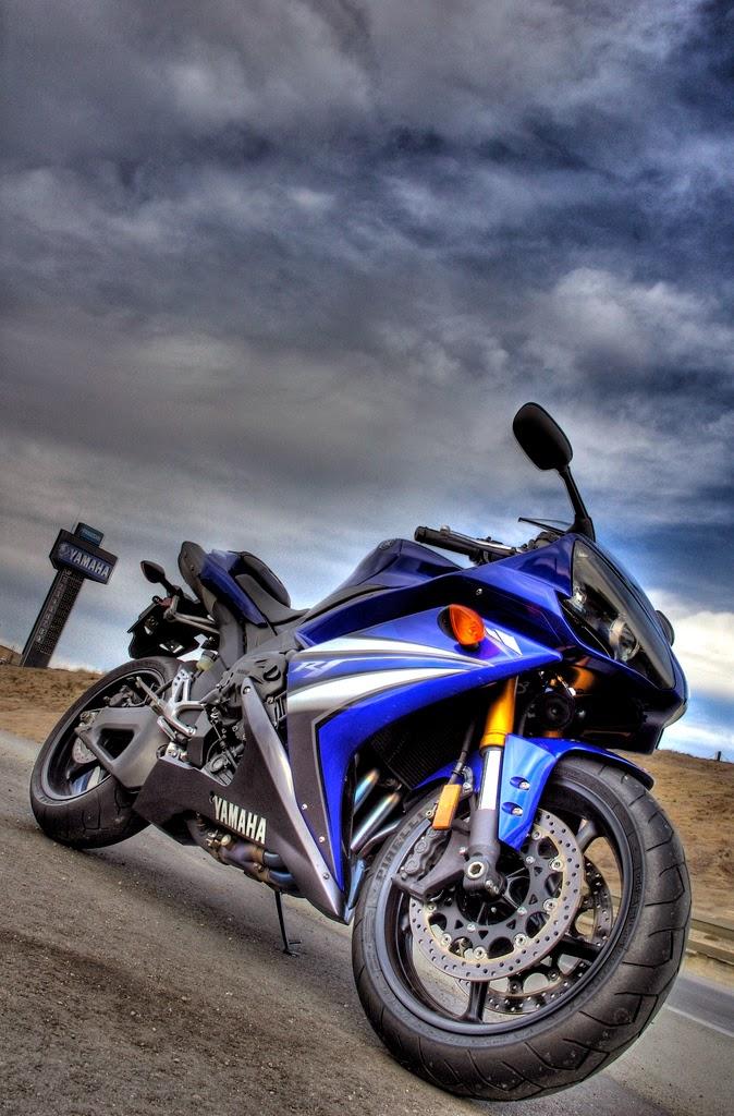 Used Yamaha Fss