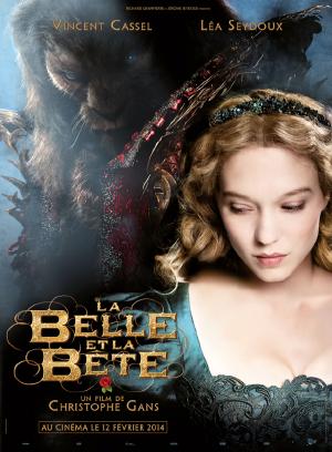 Người Đẹp và Quái Vật - Beauty and The Beast (2014) Vietsub