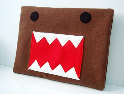 Cool iPad Cases and Creative iPad Cover Designs (15) 4