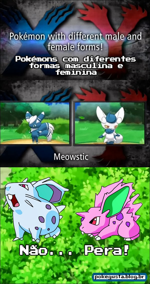 pokemons-diferentes-formas