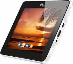 Hcl y3  tablet news affordable Tablet Specs, price and reviews