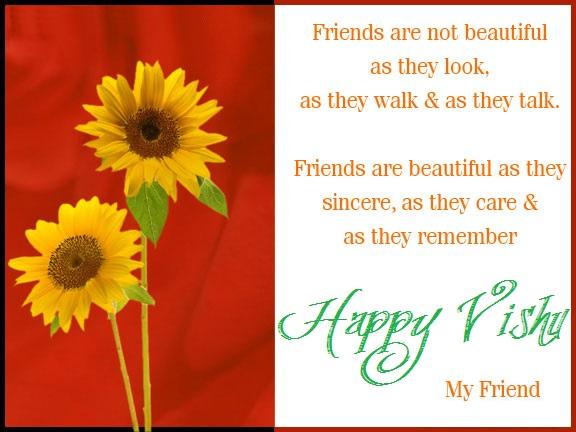 Vishu 2013 Wishes : Beautiful Happy Vishu Malayalam Greetings Cards ...