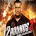 12 Rounds 2 Reloaded (2013) ฝ่าวิกฤติ 12 รอบ รีโหลดนรก HD
