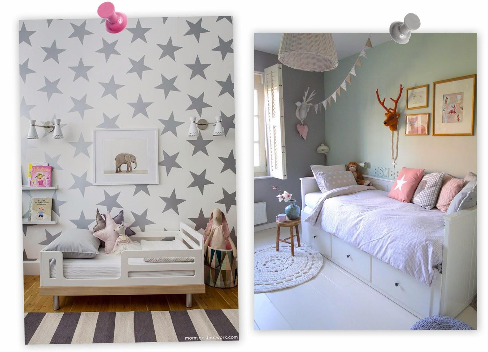 photo-niños-habitacion-decoracion