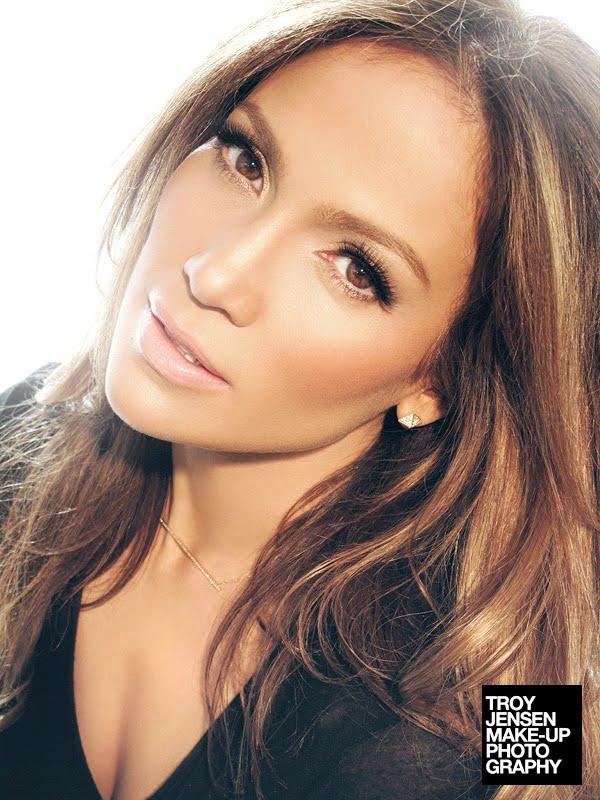 http://3.bp.blogspot.com/-IN-owfpib8E/TjIVHwmWcbI/AAAAAAAAFL4/5ROMGrLuSFo/s1600/Jennifer-Lopez-Troy-Jensen-2.jpg