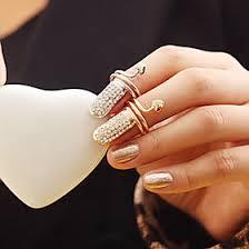 usa news corp, Angel Locsinhomedepot.com,silver peace sign bracelet in Bermuda, best Body Piercing Jewelry