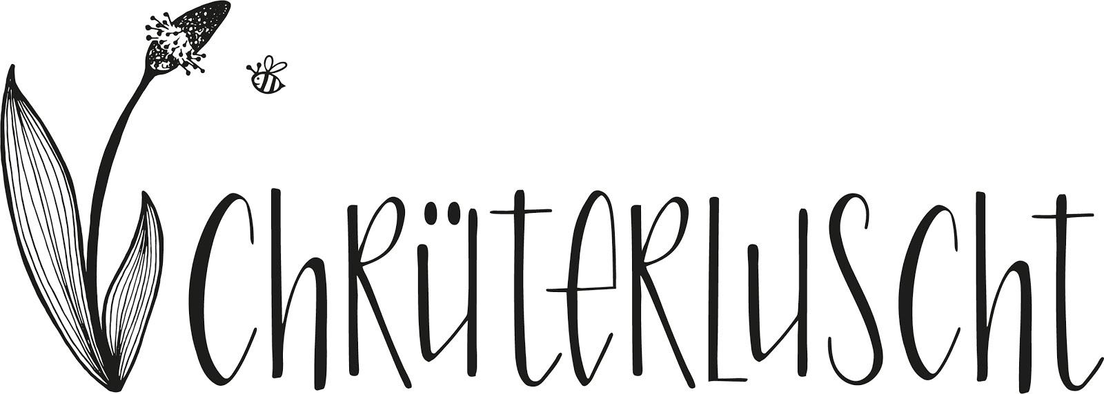 Hier schreibe ich über...