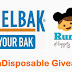Making Hydration a Habit and a CamelBak #DitchDisposable Giveaway! {CLOSED}