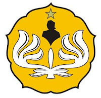 Logo UNSOED (Universitas Negeri Jenderal Soedirman)