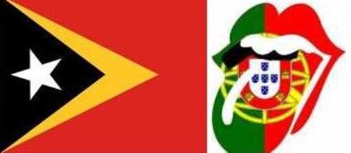 O futuro do português em Timor-Leste (6) -  A Língua Portuguesa na Escola...