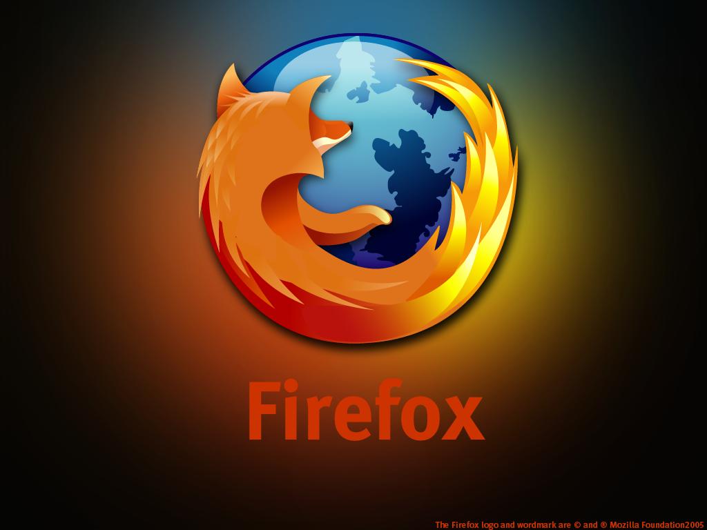 متصفح موزيلا فايرفوكس 36 أصبح متوفرا بعدد من الميزات الجديدة