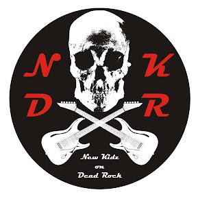 New Kidz on Dead Rock