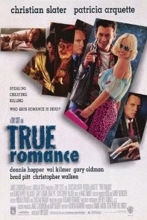 Watch True Romance Online Full Movie