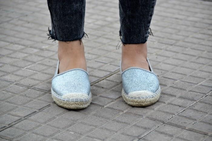 look_outfit_alpargatas_purpurina_glitter_tonos_pastel_nudelolablog_02