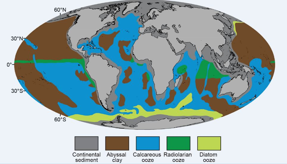 Big data maps worlds ocean floor gumiabroncs Choice Image