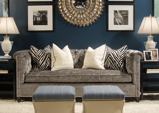 Interior decorator edmonton