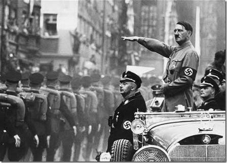 kekejaman+hitler+ade+benarnya Kekejaman Hitler Itu Mungkin Ade Hikmahnya