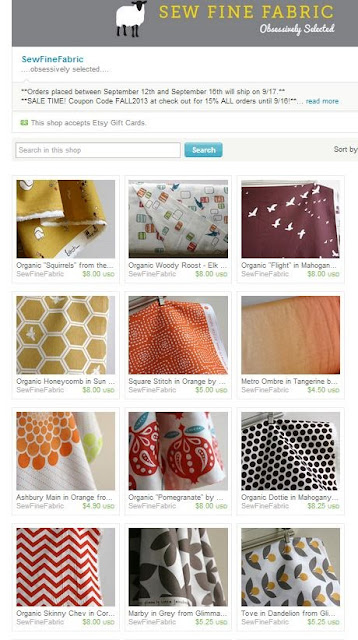 sew+fine+fabric.JPG