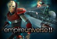 Empire_Universe_2