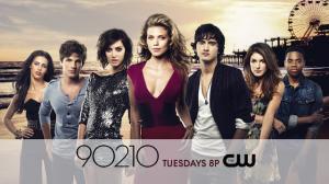 Assistir 90210 5ª Temporada Legendado Online