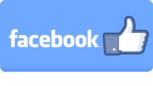Følg kokholmsk på Facebook
