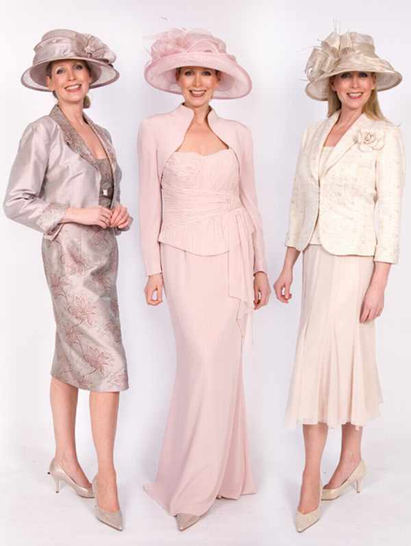 WhiteAzalea Mother Of The Bride Dresses The Fashion Of Mother Of The Bride D
