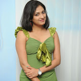 Hari Priya Latest Exclusive Hot Photos (41)