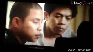 [Phim] - Long Ruồi Full