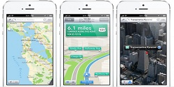 mrtechpathi_the_best_map_app_choice_for_the_iphone5