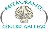Salón Restaurante para celebraciones en Zaragoza - Centro Gallego