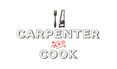 Carpenter And Cook Logo