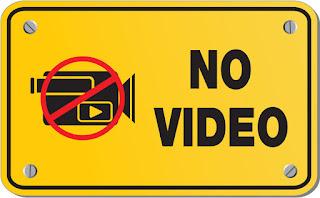 Vihdin kunnanvaltuusto päätti ettei kokouksia toistaiseksi videoida