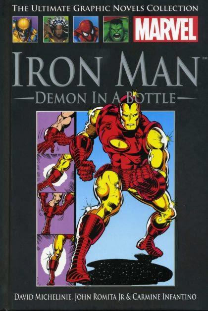 http://minhateca.com.br/andersonsilva1st/HQs/Marvel+Comics/Homem+de+Ferro+-+O+Dem*c3*b4nio+na+Garrafa,390444021.pdf