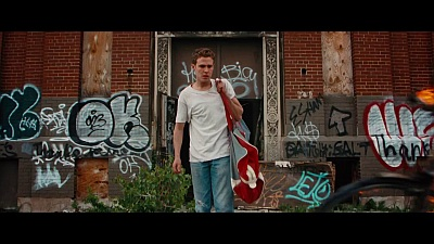 Lost River (Movie) - UK Trailer - Screenshot