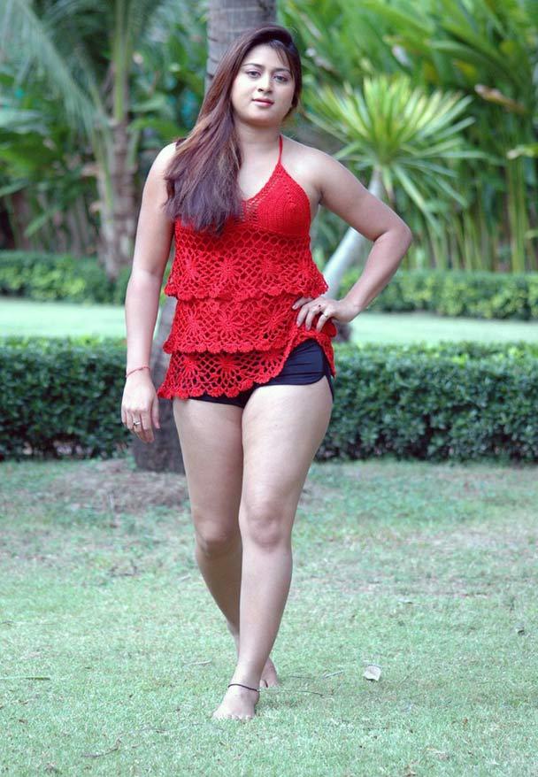 theblog: world actress hot