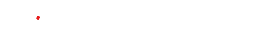 Aiman Abdullah | Blog Peribadi Yang Pelbagai