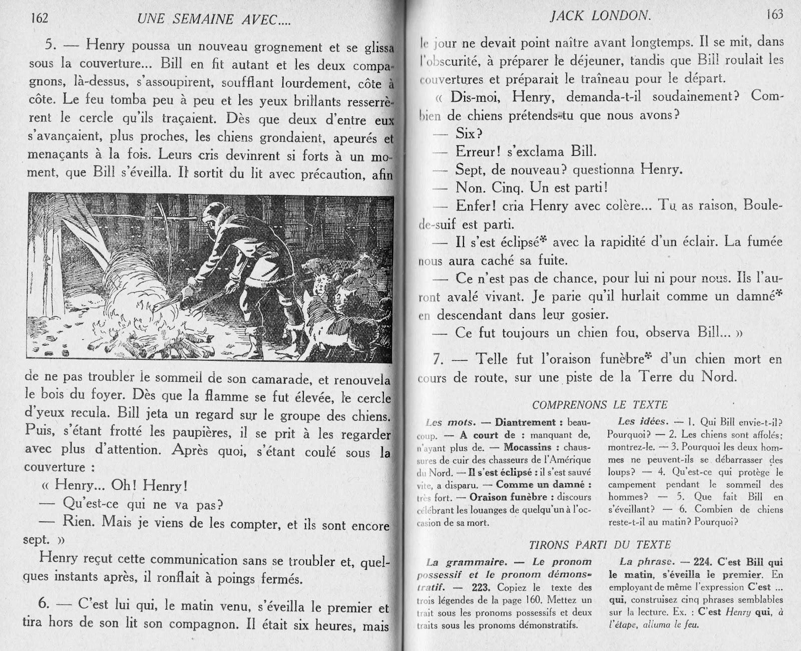 manuels anciens croc blanc berry lecture cm