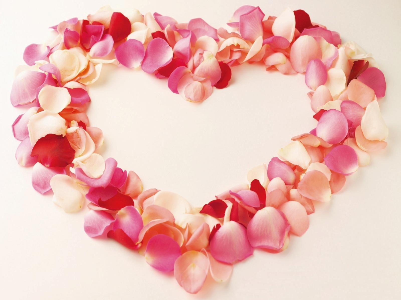 http://3.bp.blogspot.com/-INOZyuw8IV8/TlWcbbL-WHI/AAAAAAAAA-k/SArbpDrijeI/s1600/love-wallpaper-40.JPG