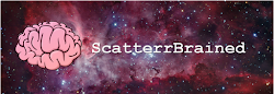 ScatterrBrained